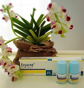 eryacne