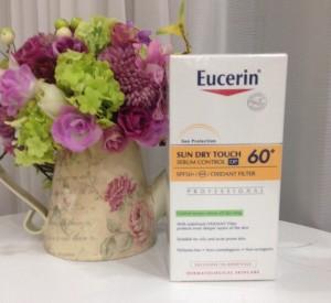 eucerindry